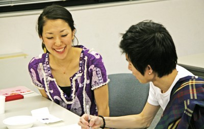LanguagePartner