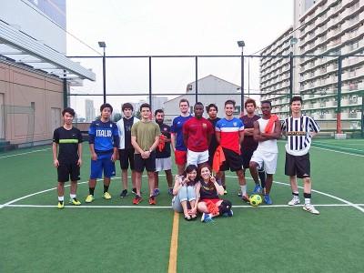 Futsal_FA15 (2)_edited
