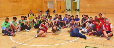 fa15_sports_10