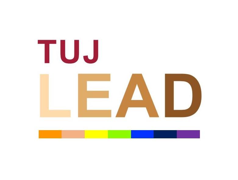 tuj-logo-for-top